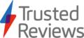 Trustedreviews.com